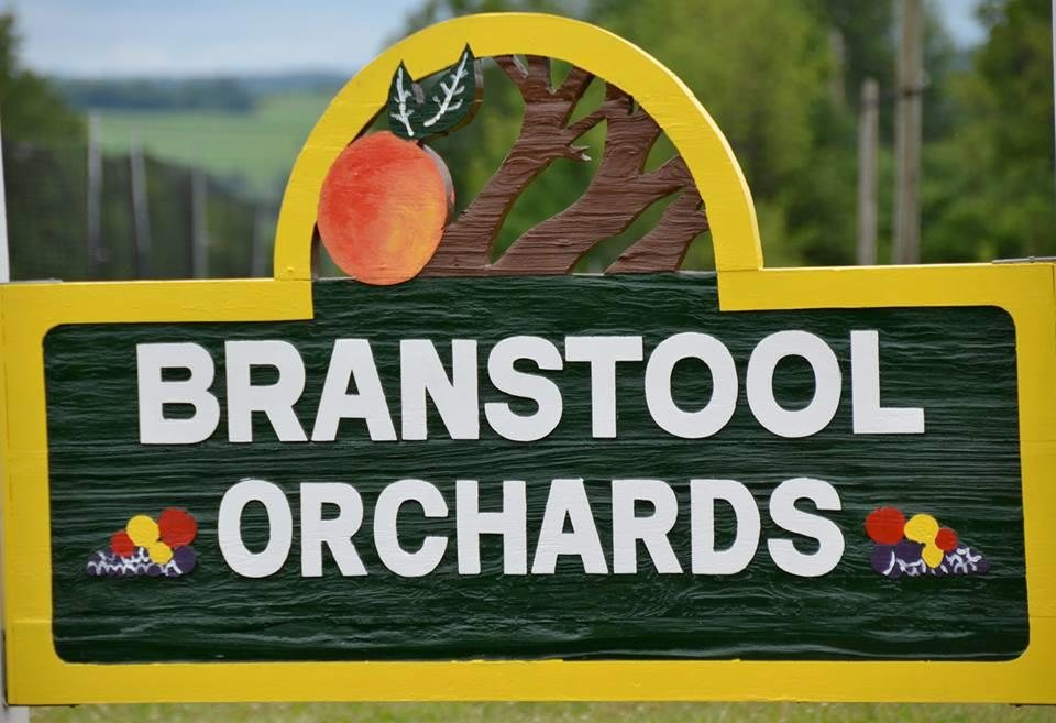 branstool-orchards-oh_116419.jpg