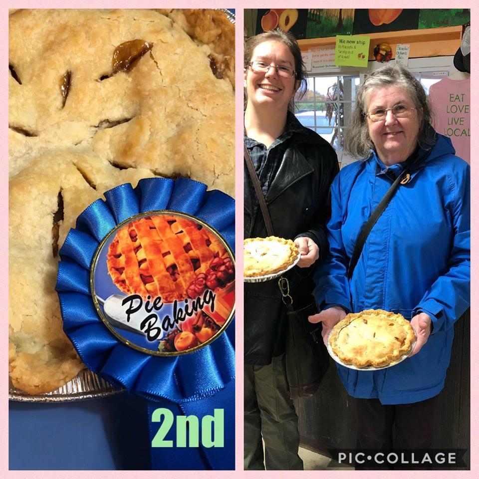 pie contest 2nd.jpg