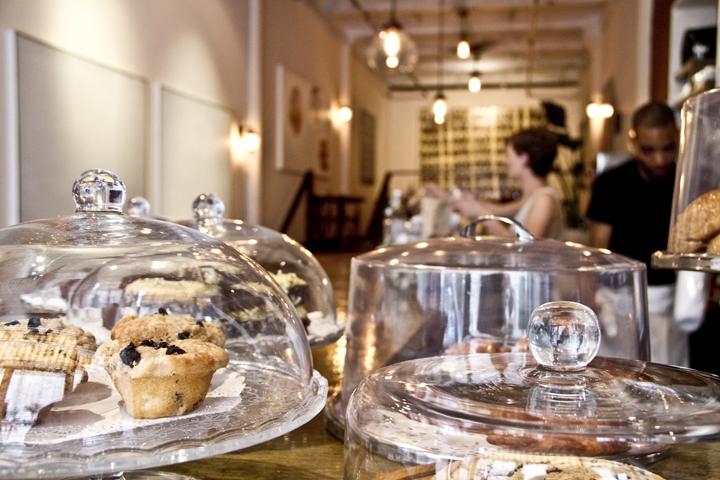 arch_muffins.jpg