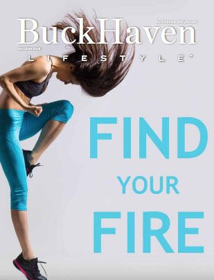 buckhaven_cover_jan 18.png