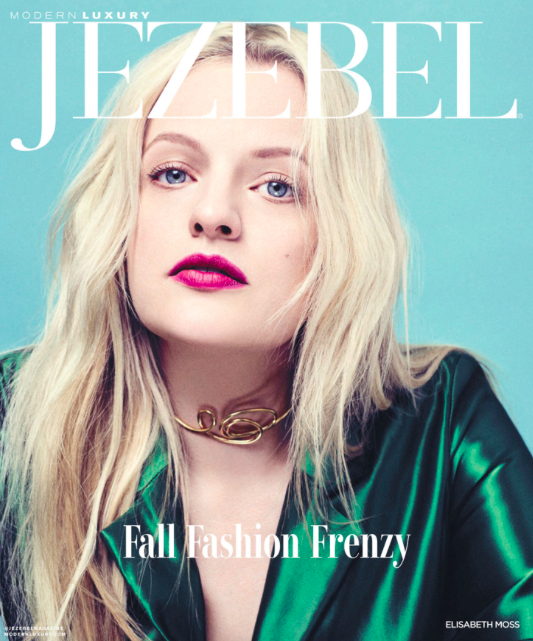 Jez_cover_sept18.png