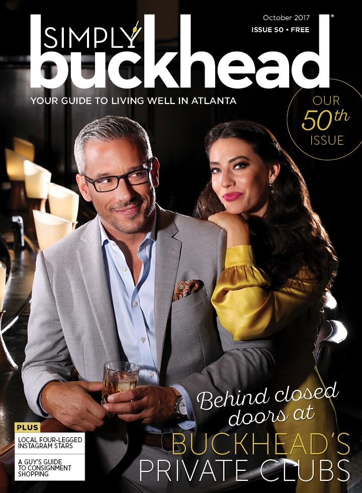 SimplyBckd_cover_Oct17.jpg