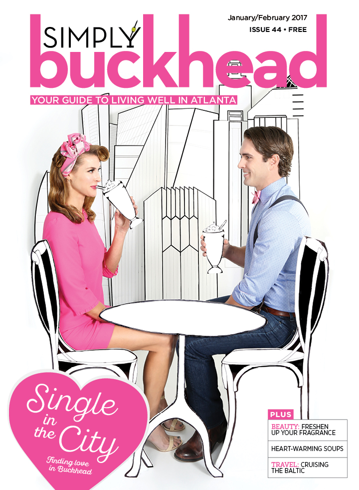 simply buckhead_cover_janfeb17.jpg