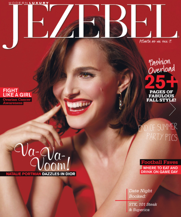 Jez_cover_Sept.16.png