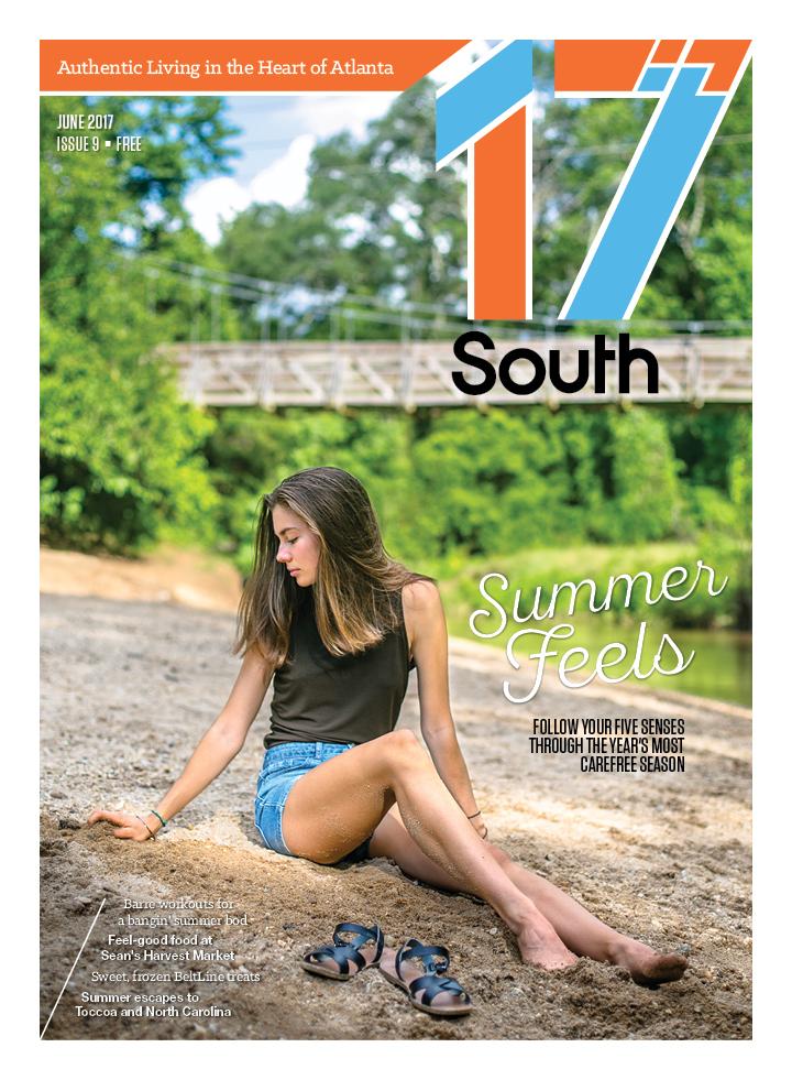 17 South_cover_June 17.jpg