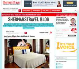 shermanstravel_cover_may14.png