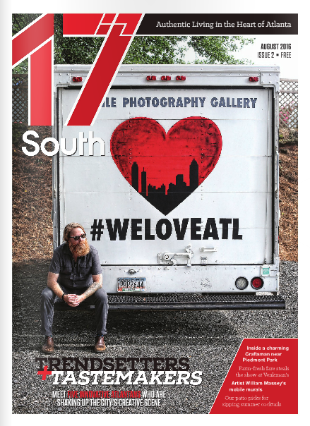 17South_cover_JulyAug16.png