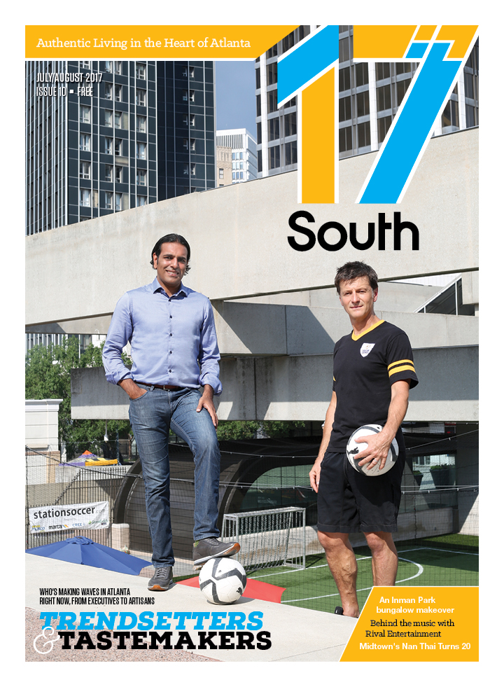 17th South_cover_JulyAug17.jpg