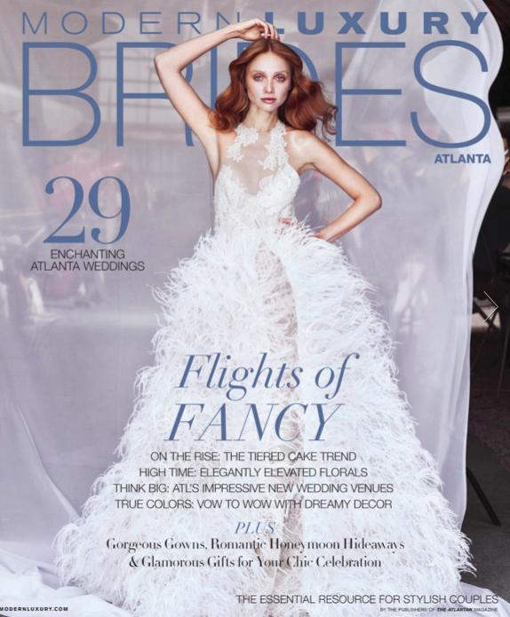 ML Brides_cover_Jan16.png