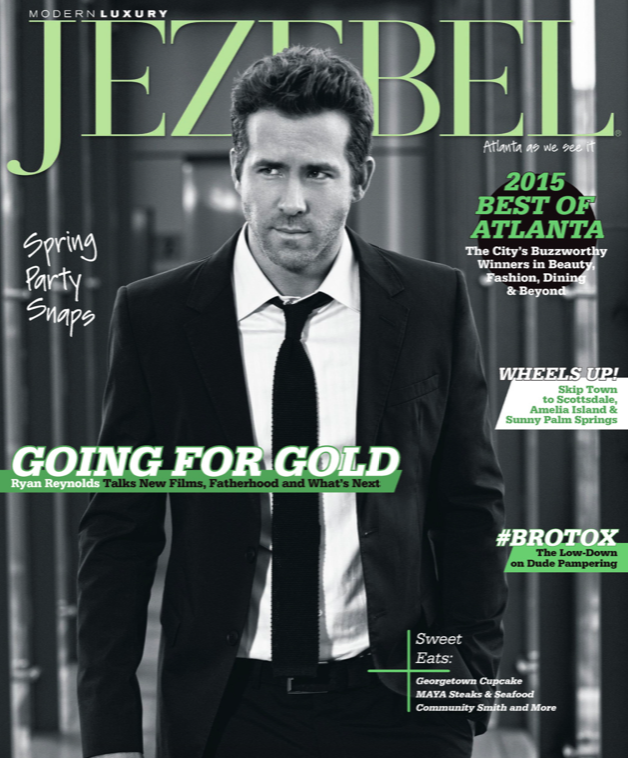 Jez_cover_April2015.png