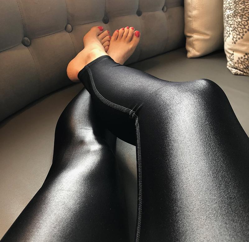 Noli Leggings.jpeg