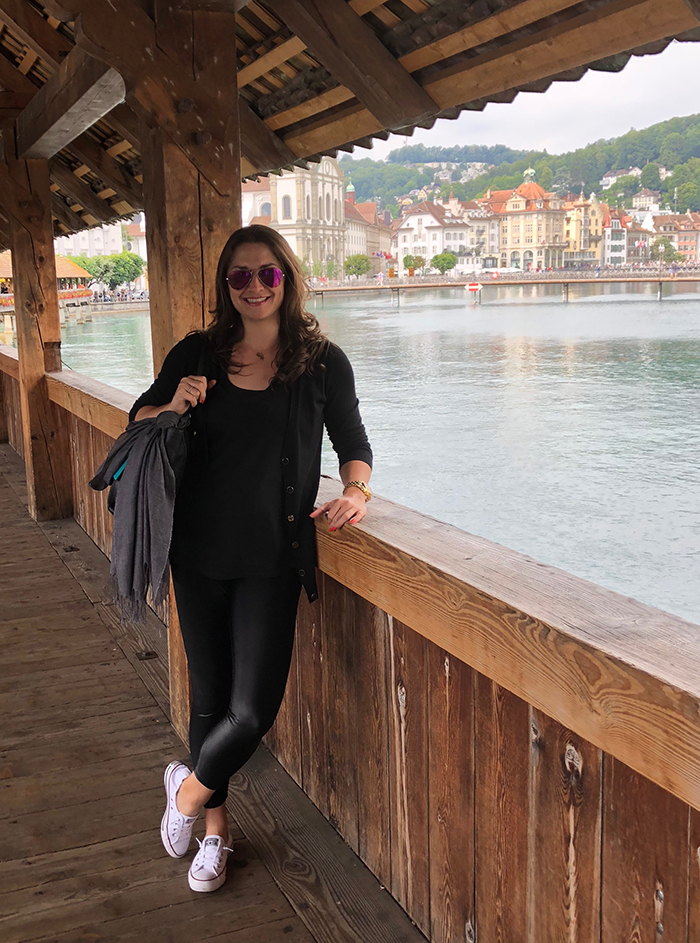 Luzern.jpeg