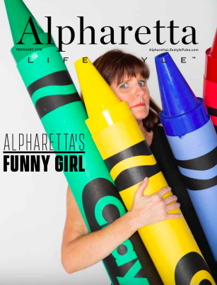 Alpharetta Lifestyle_cover_Feb. 2019.png