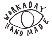Workaday Handmade