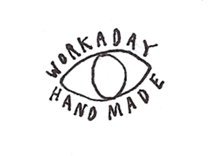 Workaday_Logo.jpg