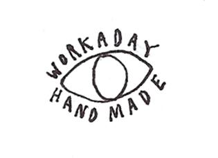 Workaday_Logo.jpg
