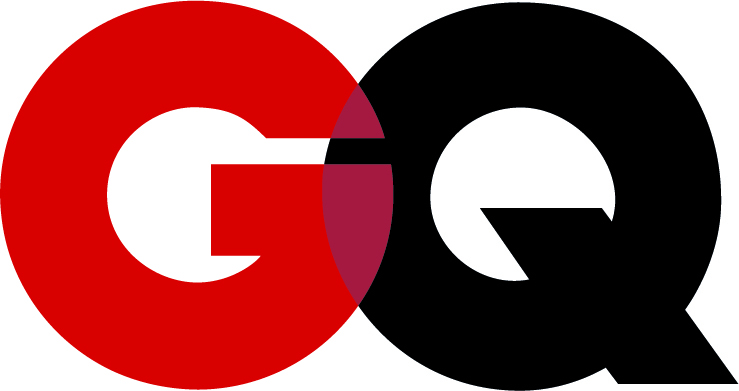 GQ Style 2017