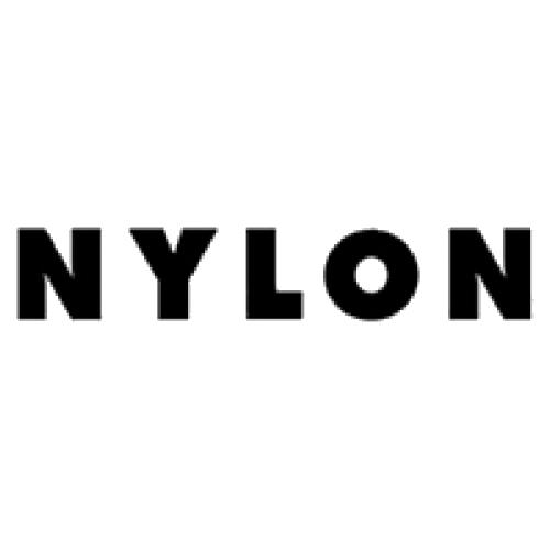 Nylon 2017