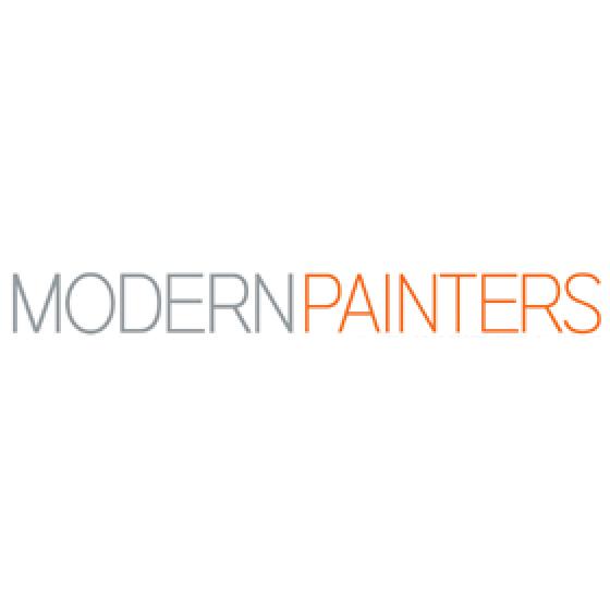 Modern Painters 2016