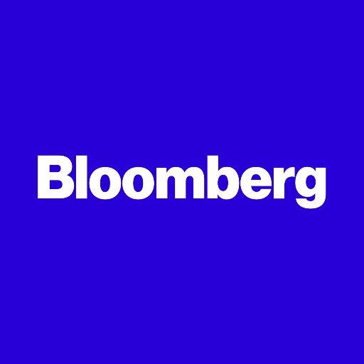 Bloomberg 2016