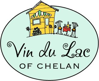 Vin_du_Lac_Logo.jpg