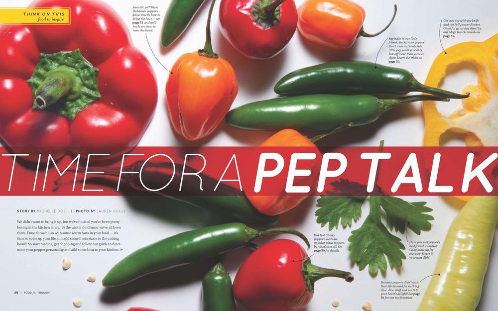 doe_peppers.jpg