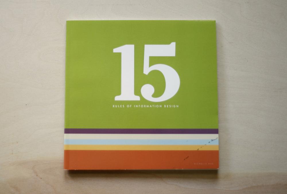 15-rules.jpg
