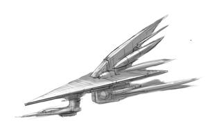 Krell-Shipn-sketches_07.png