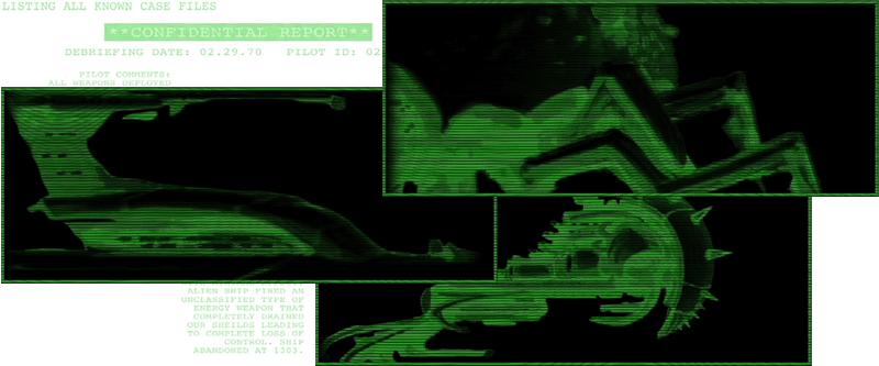 Infinium-Run-homepage-art.png