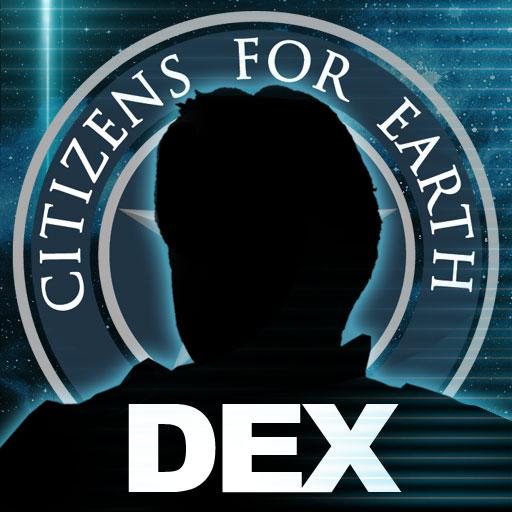 CFE_DEX3.jpg