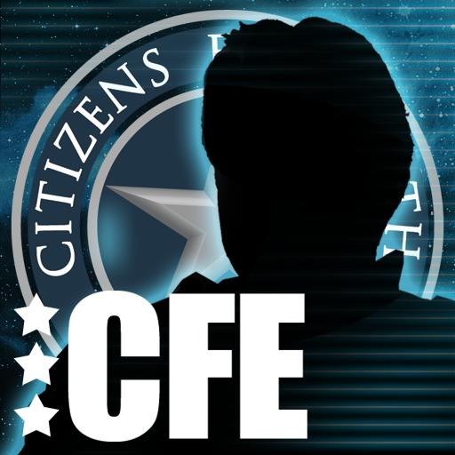 CFE_DEX.png