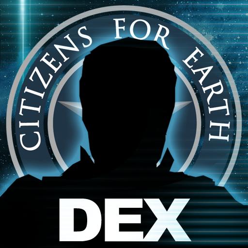 CFE_DEX4.png