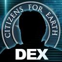 CFE_logo_avatar2 (2).jpg