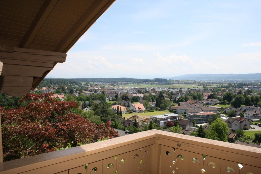 Balkon_Panoramablick.JPG