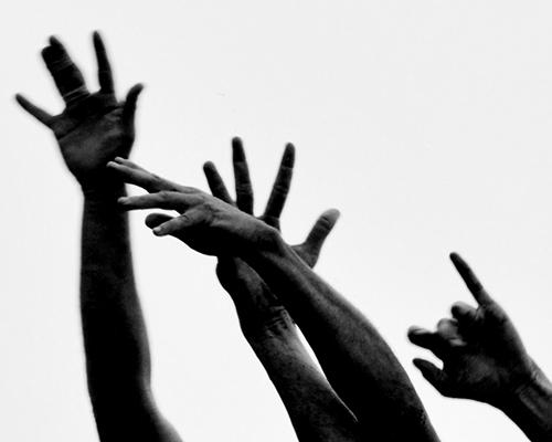 hands7.jpg