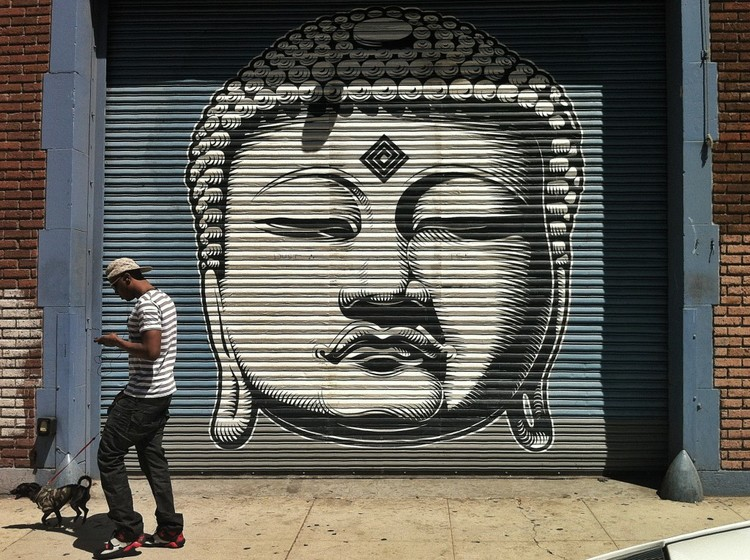 DDG Buddha.jpg