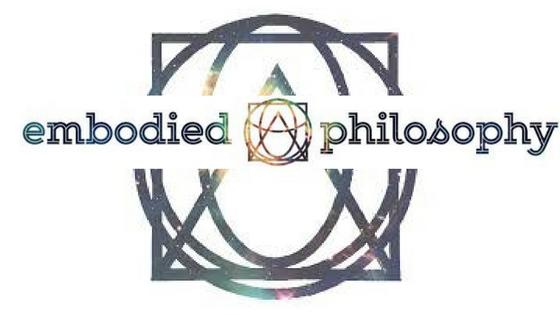 http://www.fivetattvas.com/buddhism-conference/