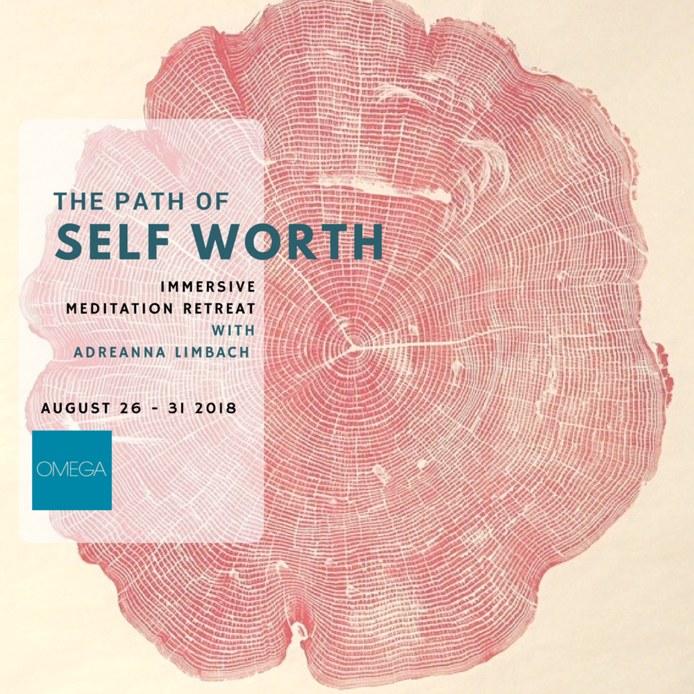Self Worth Retreat (11).png