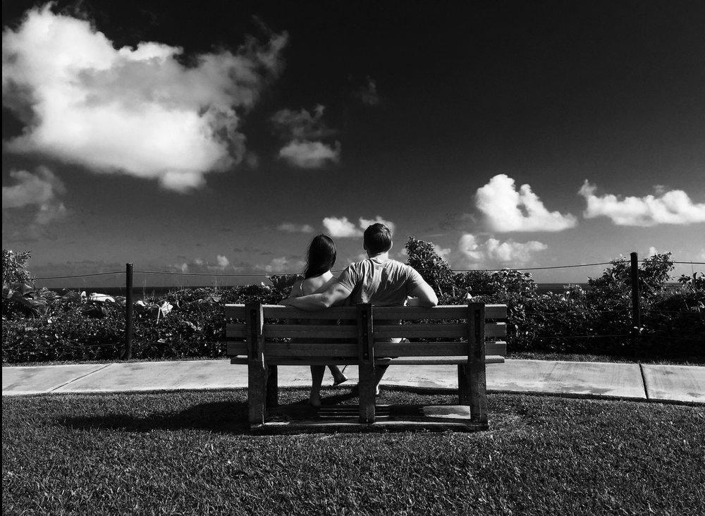 black and white bench.jpg