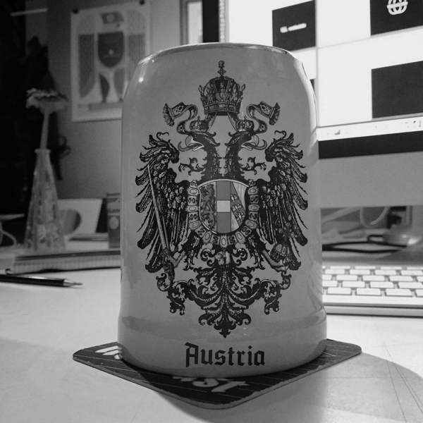 austria_square.png