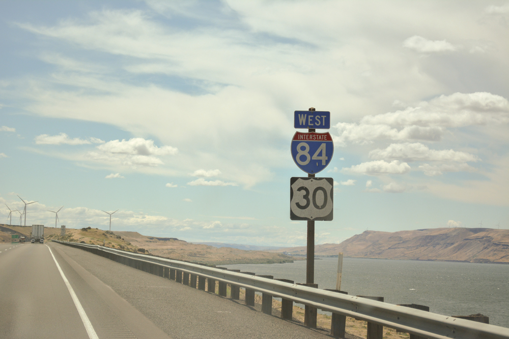 interstate84.jpg