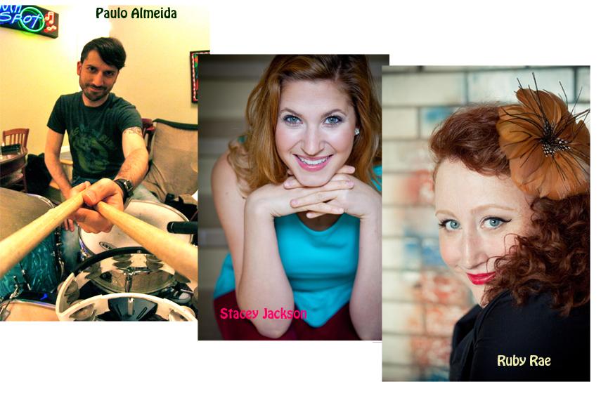 Paulo Stacey Music Promo 15percent.jpg