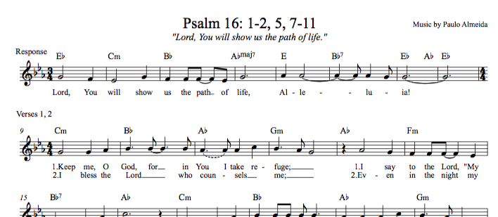 Psalm 16 Lord You Will - Thumb.png
