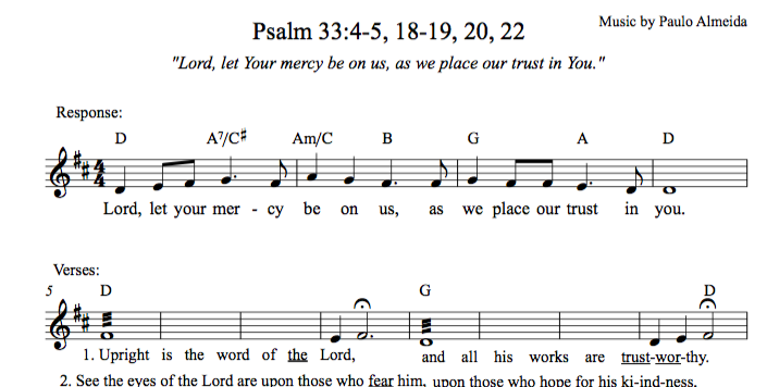 Psalm 33 - Lord let Your mercy - Thumb .png