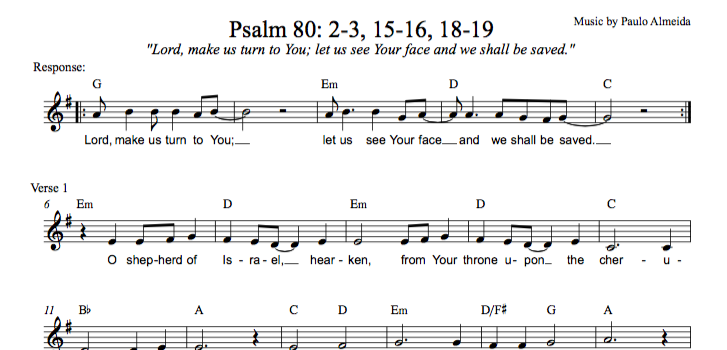 Psalm 80 - Lord make us turn - Thumb.png