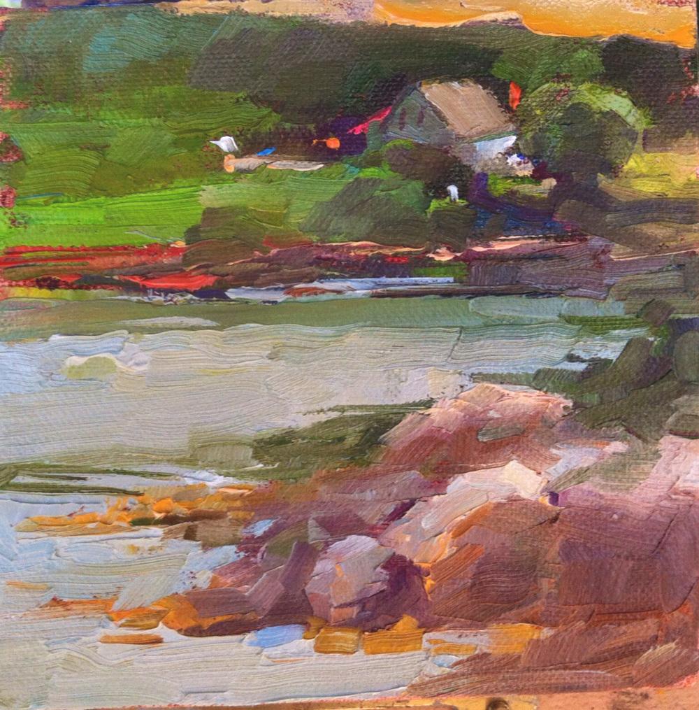 Miniturn Cove.jpg