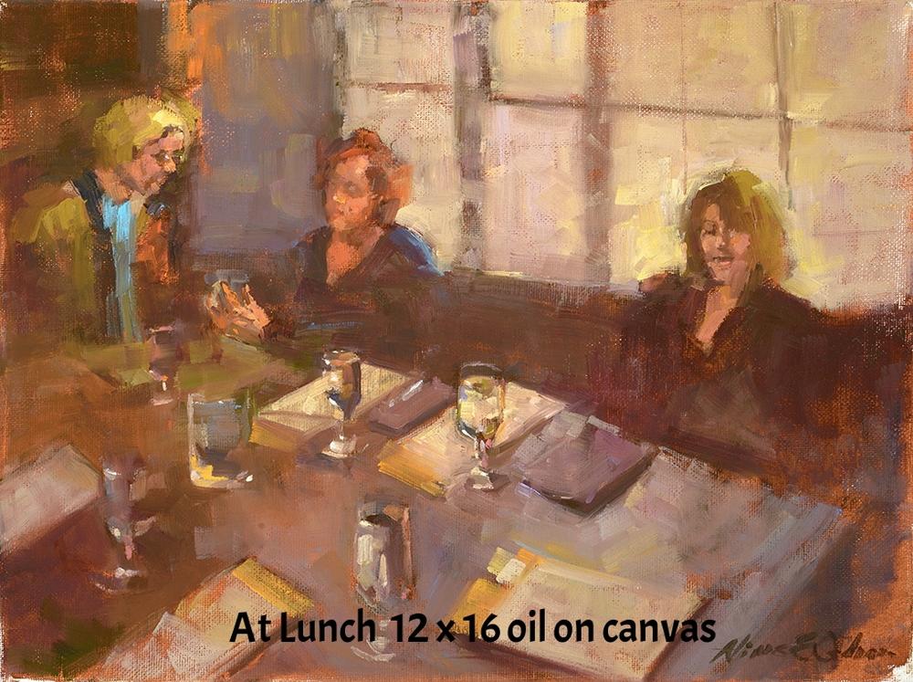 At Lunch web.jpg