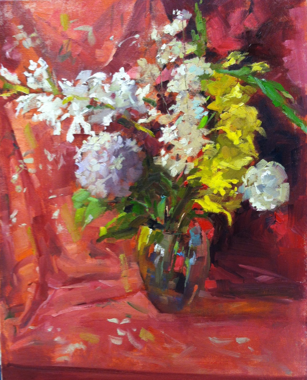 demo flower oil painting 2:16.jpg