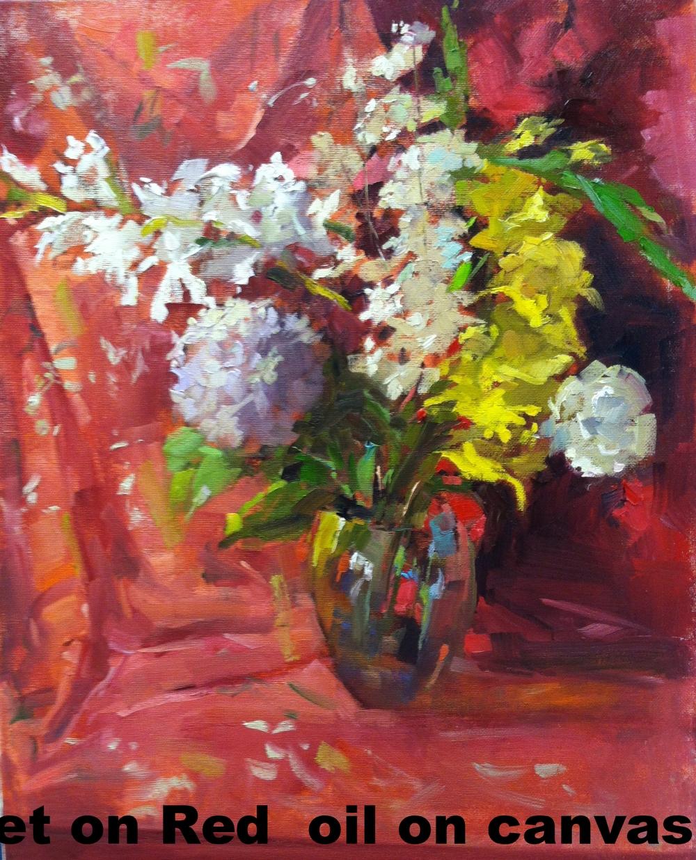 demo flower oil painting 2:16.jpg