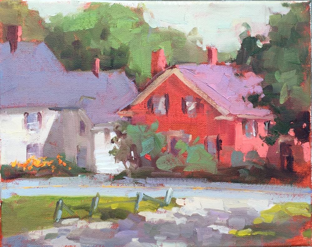 Peacham Red House.jpg